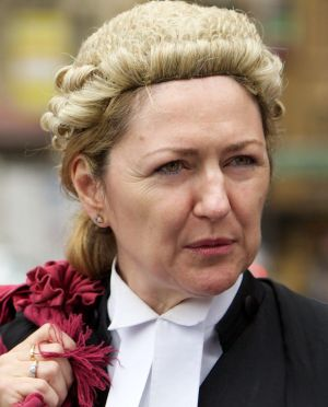 The High Court found the ICAC had no power to investigate Deputy Senior Crown Prosecutor Margaret Cunneen, SC.