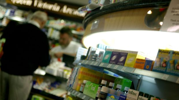 An employee who worked at Save and Deliver Sydney pharmacies was underpaid the equivalent of 93 weeks' wages.