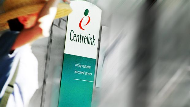 The most frightening thing about the Centrelink malware debacle is the verve with which the government embraced it.