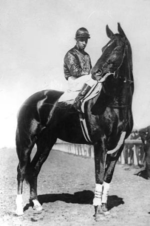 Phar Lap died in strange and unexplained circumstances in 1932.