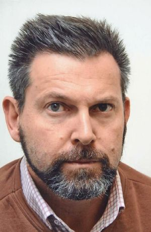 The High Court has been told the Queensland Court of Appeal erred in its decision to downgrade Gerard Baden-Clay's ...