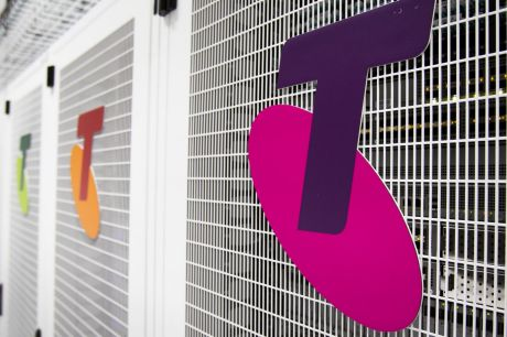 Some form of dividend cut was widely telegraphed but the degree to which Telstra decided to swing the axe took the ...