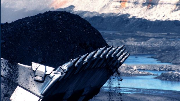 BHP Billiton axing more Hunter Valley mining jobs