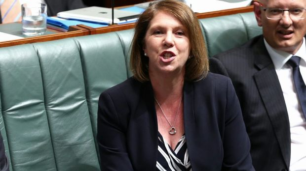 Catherine King has called for any savings found in the review to be reinvested in health care.