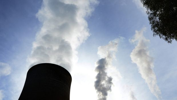 The report is an attempt to unravel a web of public finance for coal-fired power plants.