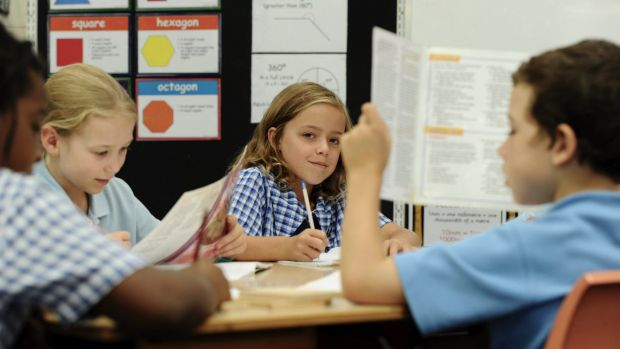 Say goodbye to paper for NAPLAN from 2017