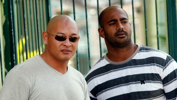 The personal stories of convicted drug smugglers Andrew Chan and Myuran Sukumaran generated a change in Australian ...