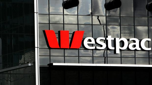 Westpac is pulling the plug on financing payday lenders.