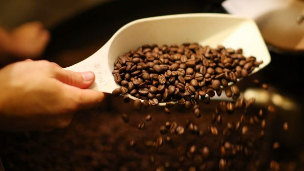 Coffee prices are likely to rise with the onslaught of El Nino.