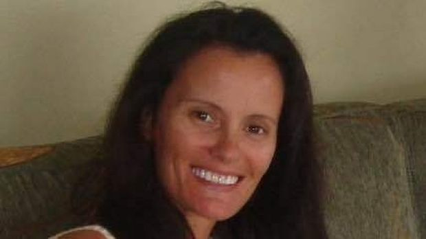 Mihiata Bruce is missing from Springbrook. She was last seen on the northbound side of the Gateway Arterial after a ...