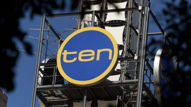 Ten and Foxtel's tie-up will not reduce competition, according to the ACCC.