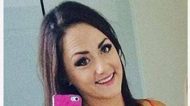 Police are searching for missing 22-year-old Rebecca Mackenzie. It is believed she was involved in a verbal disagreement ...