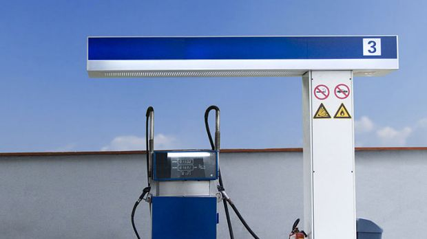 Petrol prices are set to rise in line with a global rally in crude oil costs.