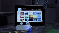 Sony Tablet S: the verdict (Video Thumbnail)