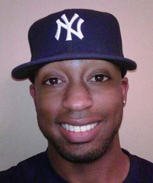 Minor league player Breland Brown was expected to go to the Sydney Blue Sox.
