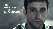 ESPN Documentary, 'Athletes of Bahrain', alleges athletes who took part in pro democracy demonstrations were tortured.