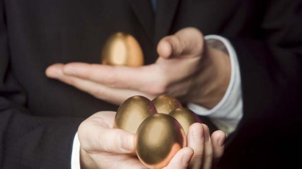 Better transparency and and governance are needed in the supperannuation industry, according to CPA Australia