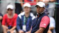 Tiger Woods is a winner again (Video Thumbnail)