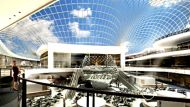Chadstone centre is about to get bigger (Video Thumbnail)
