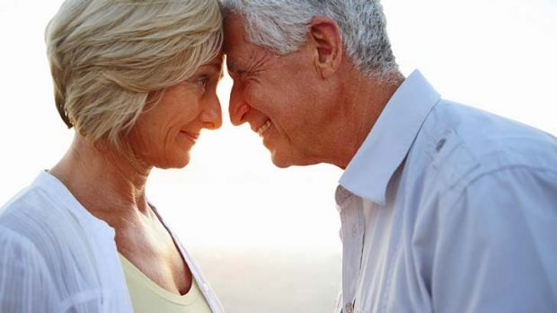 Golden years: It can be a puzzle working out what you have to pay or what you will receive.