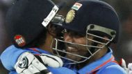 Sehwag's record knock (Video Thumbnail)