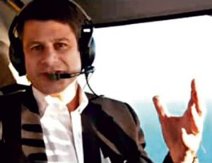 Steve Bracks : 'We will be vindicated.'