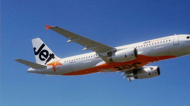 Jetstar is about to take off in north Asia.