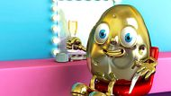 The 2011 Couch Potato Awards (Video Thumbnail)