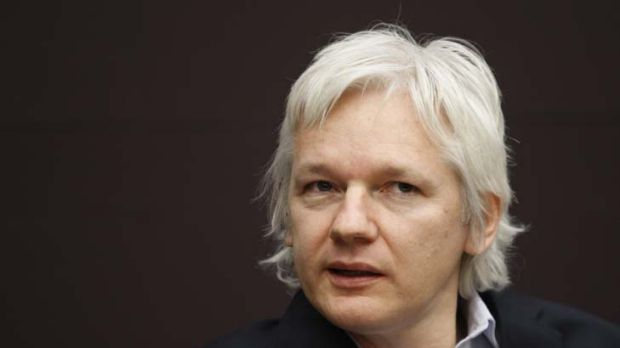 Julian Assange's lawyers are now likely to take his case to the European Court of Human Rights.