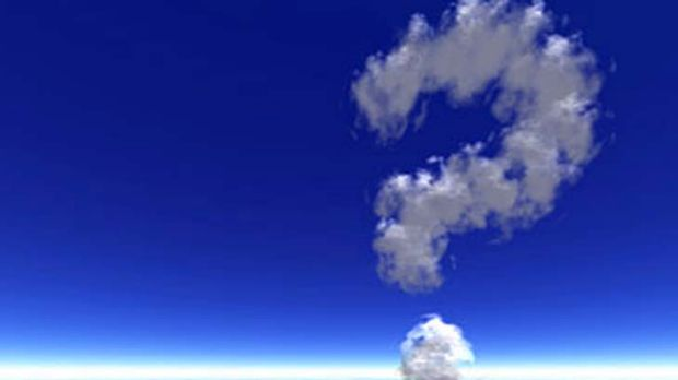 The cloud may hold the answers, but analysing the data to arrive at them will be challenging.