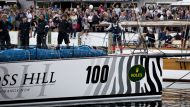 Investec Loyal upholds yacht race win (Video Thumbnail)