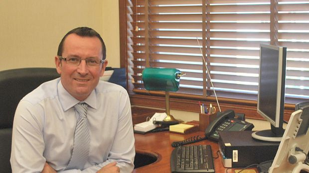WA Labor has performed stronger in the Newspoll since Mark McGowan took over power.