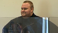 Megaupload founder refused bail (Video Thumbnail)