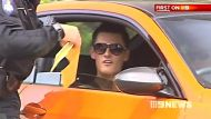 Bernard Tomic pulled over by Gold Coast police