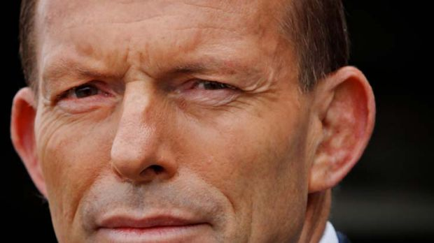 Opposition Leader Tony Abbott will be pressured to allow Coalition MPs a conscience vote on gay marriage.