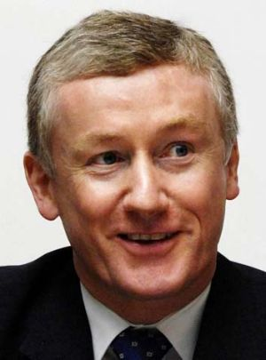 Former Royal Bank of Scotland chief executive Sir Fred Goodwin who led the bank into near collapse has been stripped of ...