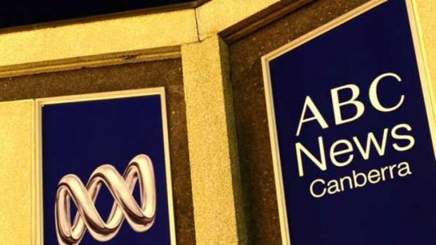 ABC to stick with tried and tested format