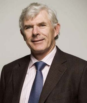 Brian McNamee … CSL will supply Greece despite risk of not being paid.