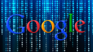 Want to clear your Google data history? (Video Thumbnail)