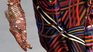 Hermes plays with fashion nomadism (Video Thumbnail)