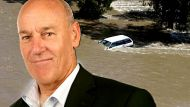 Floods will add to NSW infrastructure pains (Video Thumbnail)