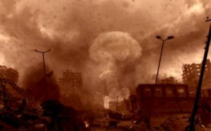 "Modern Warfare's ""nuke scene"" showed how powerfully affecting scripted events can be."