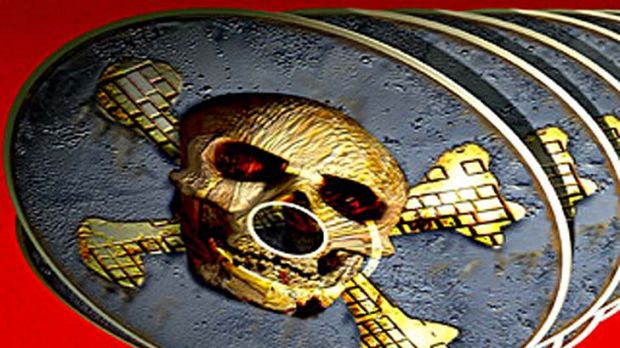 British ISPs lose bid to stay out of piracy arguments.