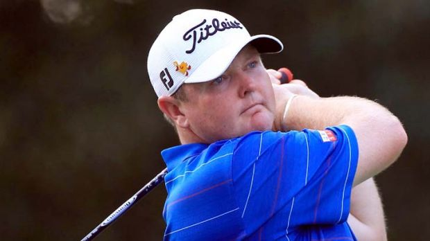 Bad news … Jarrod Lyle faces a second leukaemia battle.