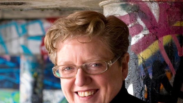 Centenary organising chief Robyn Archer has announced a stellar line-up for Canberra's birthday.