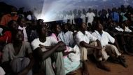 Kony film gets thumbs down from victims (Video Thumbnail)