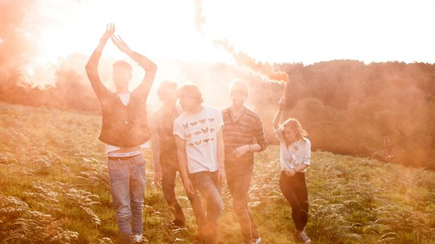Dreamy Unearthed High winners Snakadaktal are playing sold three out shows at Northcote Social Club.