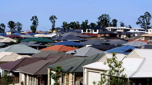 NSW Households pay nearly $1500 for electricity a year.