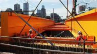 Victoria to see $400M in train and tram upgrades (Video Thumbnail)