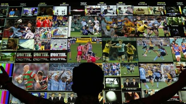 Internal documents show a worrying number of viewer complaints over ads and program repeats.